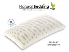 BIOGUANCIALE Classic NATURAL BEDDING